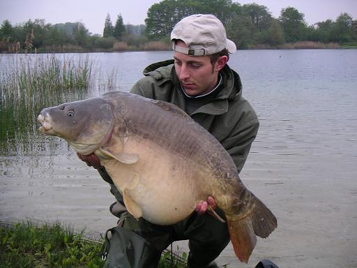 Carpissimo 2005