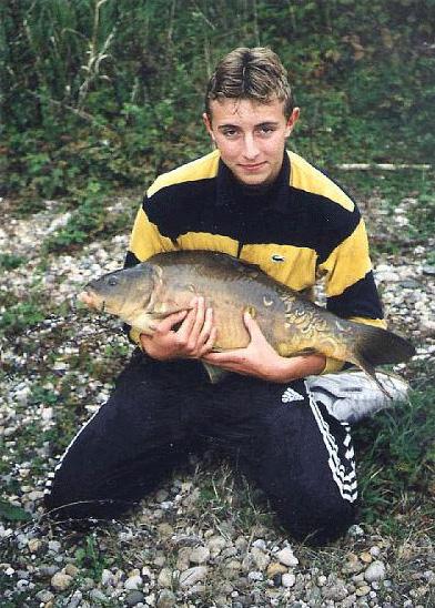 Carpissimo 1999