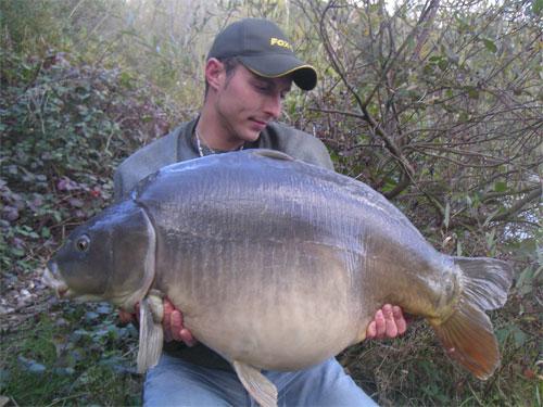 Carpissimo 2007